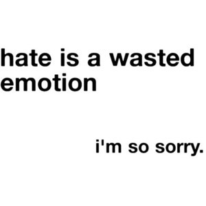 Hater+quotes+tumblr