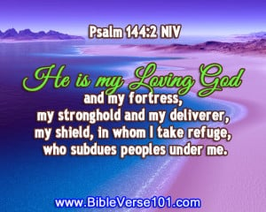 verses for inspirational bible verses bible quotes about strengths ...