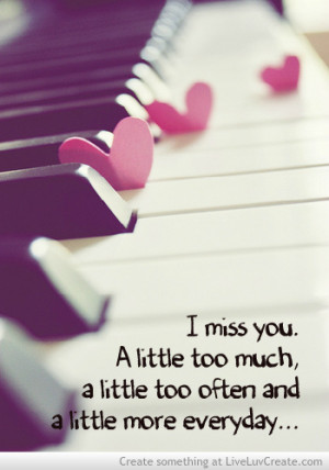 love-miss-you-pretty-quotes-quote-Favim.com-608843.jpg