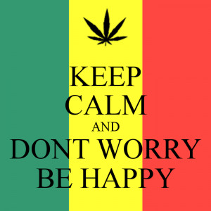 dont worry be happy wallpaper dont worry be happy wallpaper widescreen ...