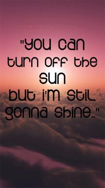 jason mraz #quotes #lyrics #jason mraz lyrics #jason mraz quotes #the ...