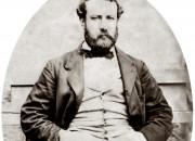 Edward Everett Hale: Wikis