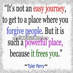 Hurt And Forgiveness Quotes. QuotesGram