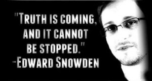 Edward Snowden Quotes (Images)