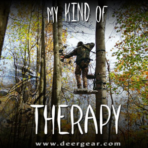 ... Quotes, God, Hunting Stuff, Country Girls, Archery Hunting, Deer
