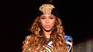 Beyonce Quotes About Haters Beyonce quotes tumblr 2014