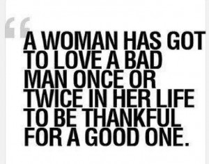 Lesson learned...cant force love.