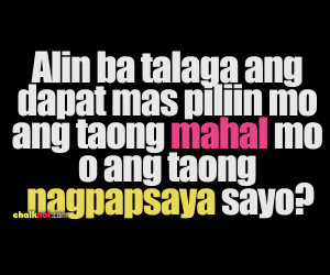 love-critters-famous-funny-quotes-tagalog-79