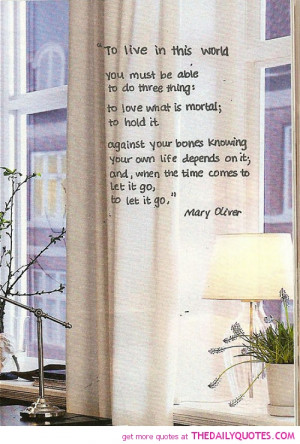 to-live-in-this-world-mary-oliver-quotes-sayings-pictures.jpg