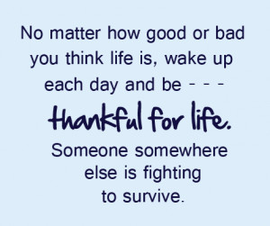 http://www.graphics99.com/thankful-for-life/