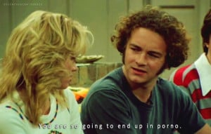 hyde that 70s show