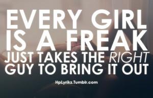 every+girl+is+a+freak.jpg