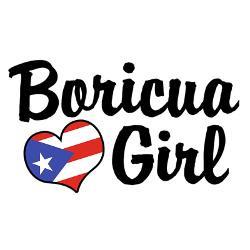 boricua_girl_oval_decal.jpg?color=White&height=250&width=250 ...