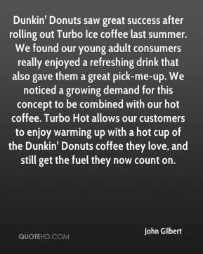 Donuts Quotes