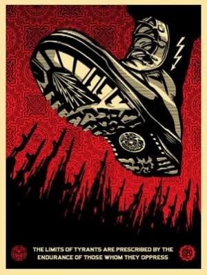 George Orwell's 1984; Essay Help!?