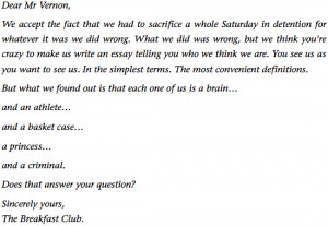 brians-essay-from-the-breakfast-club