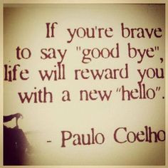 The Alchemist and other Quotes by Paulo Coelho