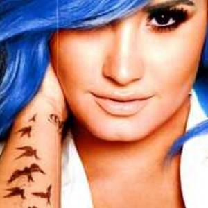 Self Harm Quotes Demi Lovato Demi lovato se... self harm