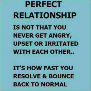 perfect relationship quotes incoming search terms perfect relationship ...