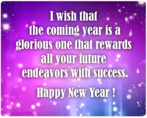 tags funny new year years resolution photos status happy new year 2014 ...