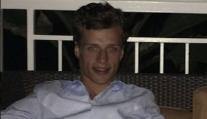 Conrad Hilton Pleads Guilty To Assault