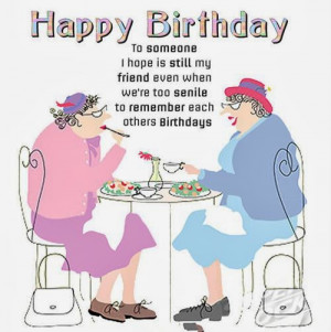 Birthday Wishes And Quotes On Facebook Quotesgram Happy 46 Birthday Wishes