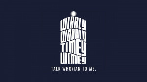 tags doctor who tardis doctor minimalistic text typography date 14 05 ...