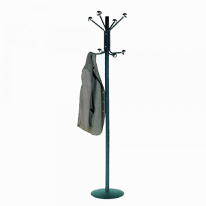 Sedona Hat Rack Coat Tree