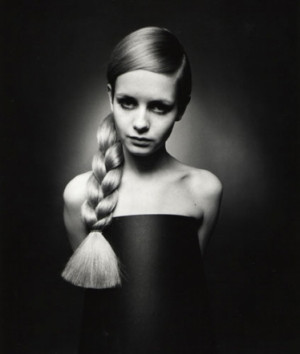 Twiggy (model) Picture Gallery