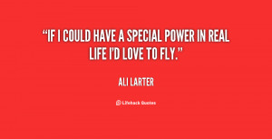 quote-Ali-Larter-if-i-could-have-a-special-power-133615_2.png