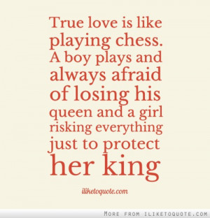 king and queen love quotes quotesgram