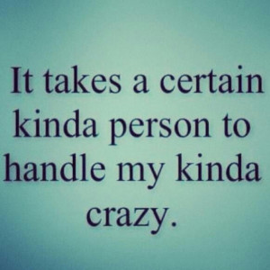 That person is my hubs.