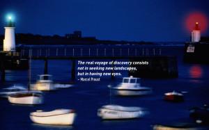 Proust-quote-1680x1050.jpg