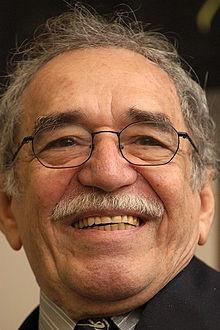 20 Quotes by Gabriel Garcia Marquez