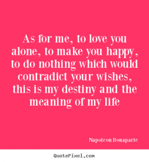 More Life Quotes   Love Quotes   Motivational Quotes   Success Quotes