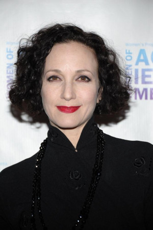 Bebe Neuwirth Pictures