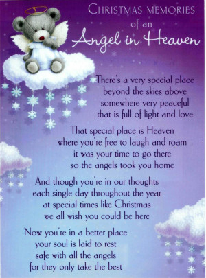 We can shed tears that you are gone,