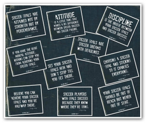 These are the soccer quotes about teamwork inspiritoo Pictures