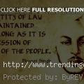 bhagat singh quotes in enlish hindi punjabi