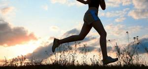 run-your-own-race.jpg