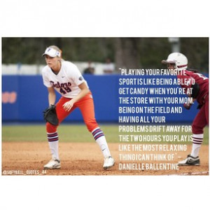 close 23 by softball quotes 44 softball quotes i love this quote ️ ...