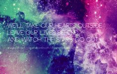 galaxy background shaynikole com more galaxies quotes hipster quotes ...