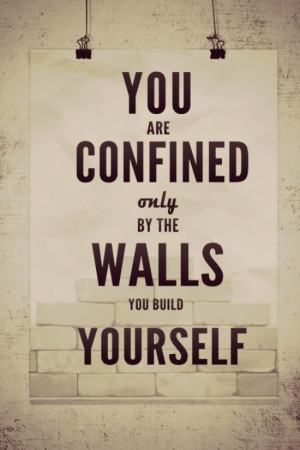 : Love Quote Pictures , Famous Success Quotes , Inspirational Quotes ...