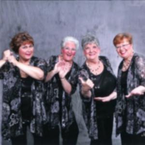 ... home barbershop quartets warren barbershop quartets dream on quartet