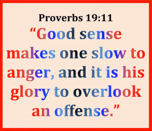 Bible-Verses-About-Anger.jpg