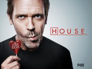 House M.D Announces Cancellation