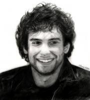 Brief about Guy Berryman: By info that we know Guy Berryman was born ...