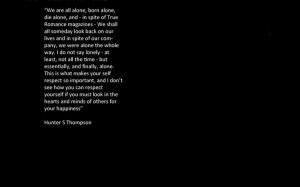 Existentialism Quotes | Existential Nihilism | Favorite Quotes