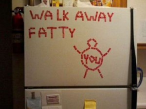 How-i-feel-about-dieting-funny-motivational-pictures-hilarious-diet ...