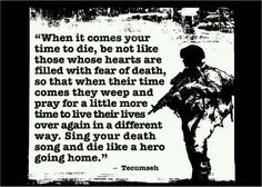 Famous Military Quotes About Freedom ~ Freedom Isn't Free on Pinterest ...